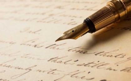 Makale Özeti Yazarken Nelere Dikkat Edilmelidir?
