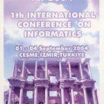ICI 2004