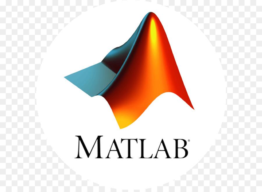 Matlab – Uygulamaları