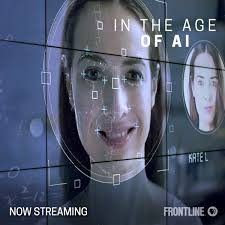 FRONTLINE | PBS - Artificial intelligence algorithms are... | Facebook